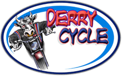 Derry, Hampstead, Merrimack, New Hampshire, Yamaha, Motorcycle, ATV, Utility Vehicle, Snowmobile, Dealer, Used, preowned harley