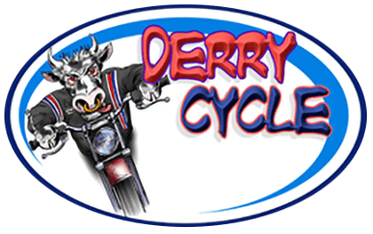 Visit Derry Cycle in Derry, NH